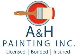 A & H Painting Inc.
